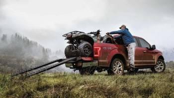 2017-ford-f-150-lariat-4x4-ruby-red-metallic