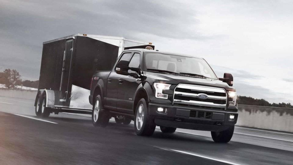 2017-ford-f-150-performance
