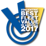 Best Fleet Value