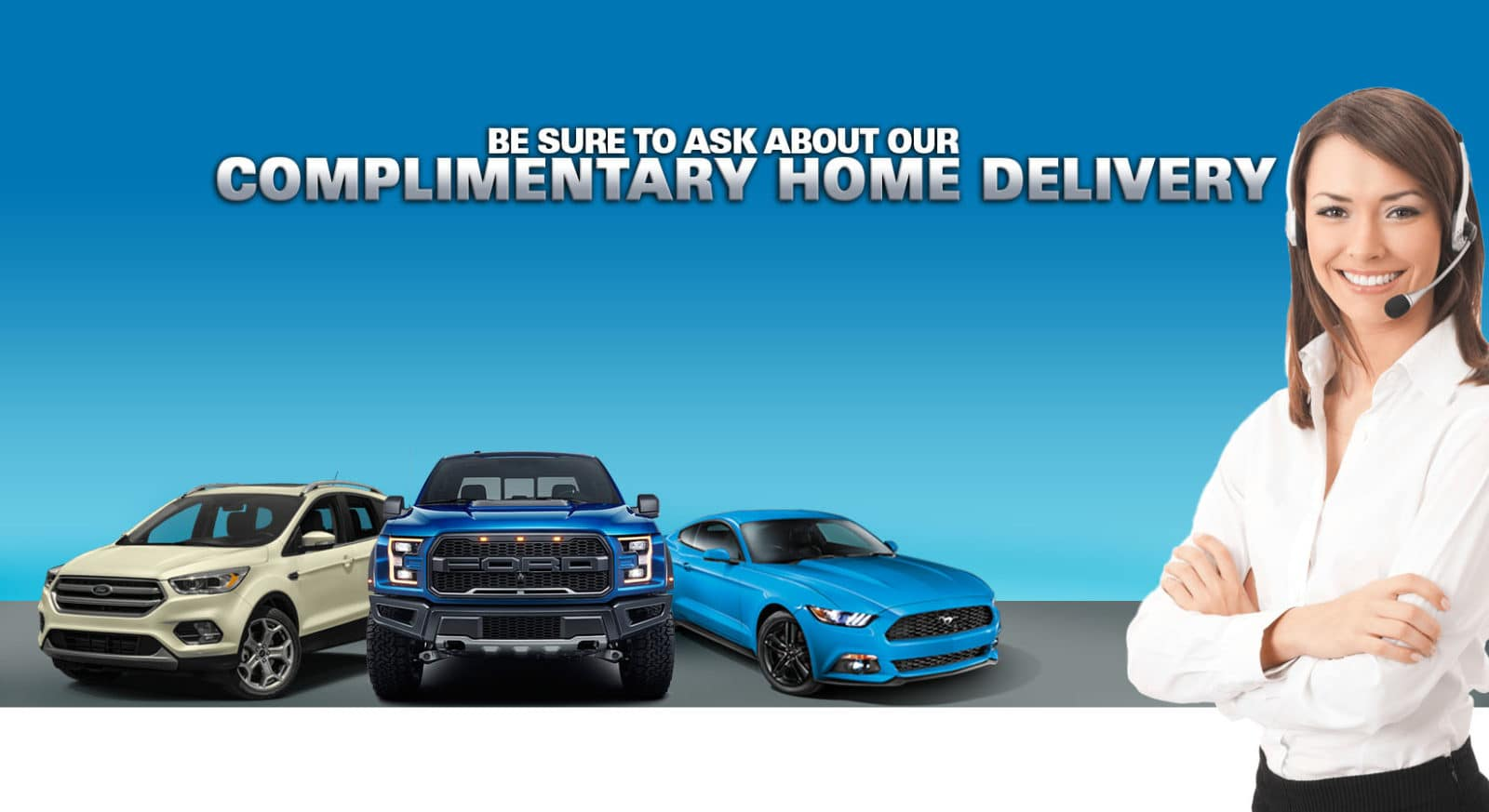 Car Dealer Myrtle Beach
