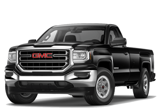 2018 ford f 150 vs 2018 gmc sierra beach ford. Black Bedroom Furniture Sets. Home Design Ideas