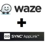 waze app