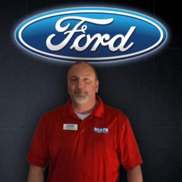 Beach Ford Service >> Beach Ford Staff Myrtle Beach Ford Dealer