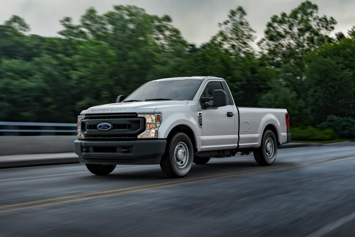 F250 Towing Capacity >> Ford F 250 Towing Capacity Performance Specs Beach Ford