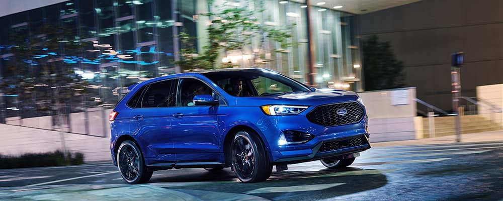 Ford Edge Towing Capacity >> 2020 Ford Edge Towing Capacity Ford Edge Engines Beach Ford