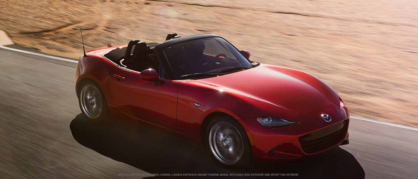 2016-Mazda-MX-5-Miata