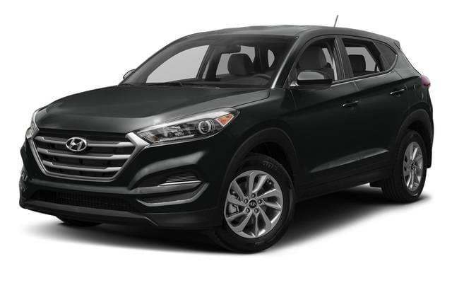 2016 5 Mazda Cx 5 Vs 2017 Hyundai Tucson Beach Mazda