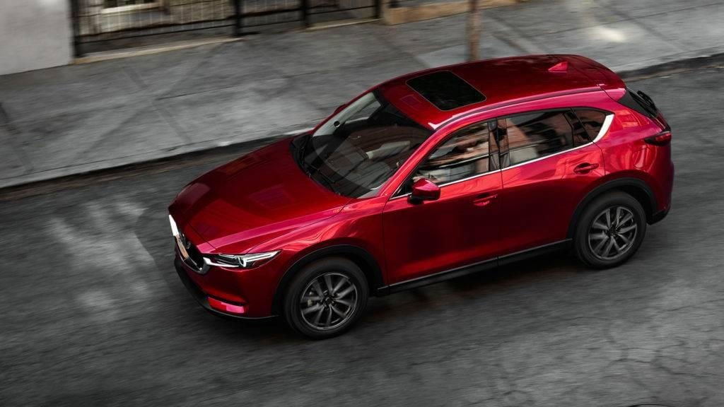 2017-mazda-cx5-new-soul-red-crystal-aerial-profile
