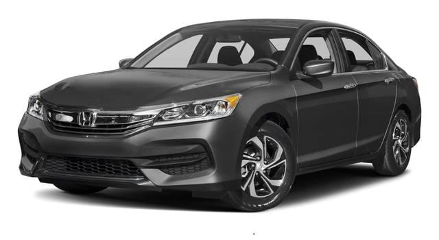2017-honda-accord-black