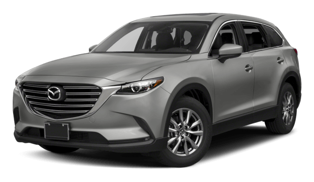 Compare Mazda Models At Beach Mazda