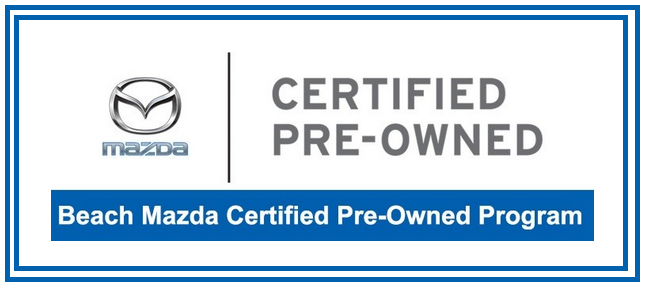 Captivating Everyone Know That We Also Sell Used Mazda Vehicles. But, Did You Know That  We Also Sell Mazda Certified Pre Owned Vehicles ...