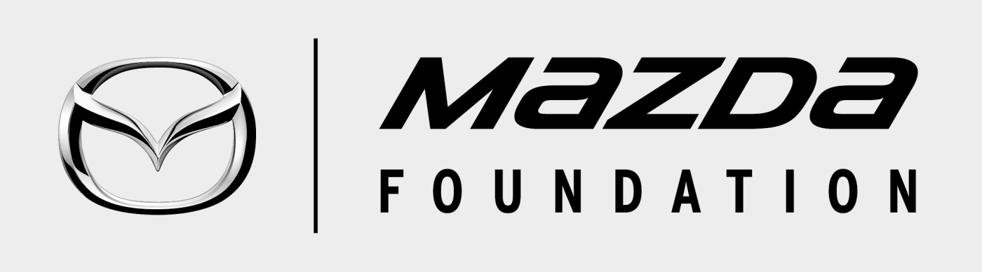 Mazda Foundation