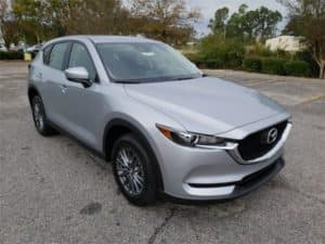 Mazda Capital Services >> Financing Your Mazda Vehicle Details Here Beach Mazda