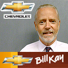 Bill Kay