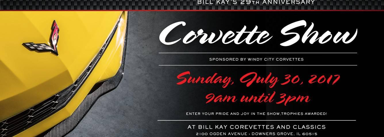 Bill-Kay---Corvette-Show---Slide