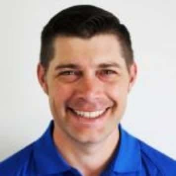 Josh Kooiman