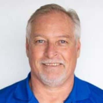 Kevin Logterman