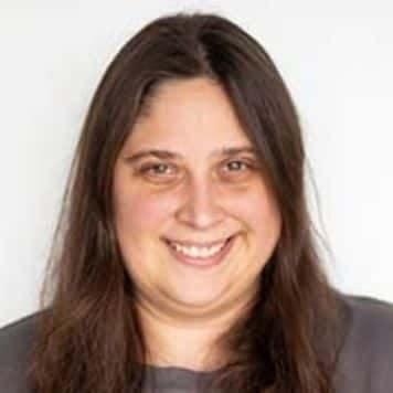 Liz Nommensen