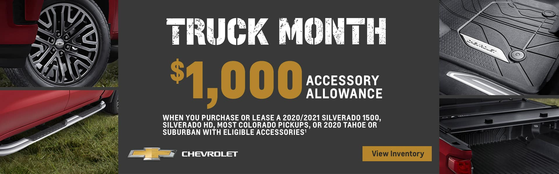 14_2020_OCTOBER_TRUCK MONTH ACCESSORIES_NATIONAL_1900x600