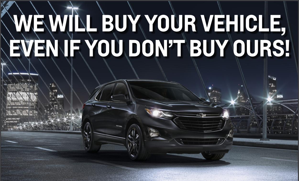 buy-your-vehicle