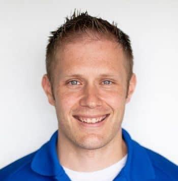 Patrick Helgestad