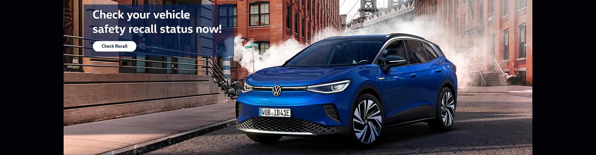 Volkswagen-Bannerzz