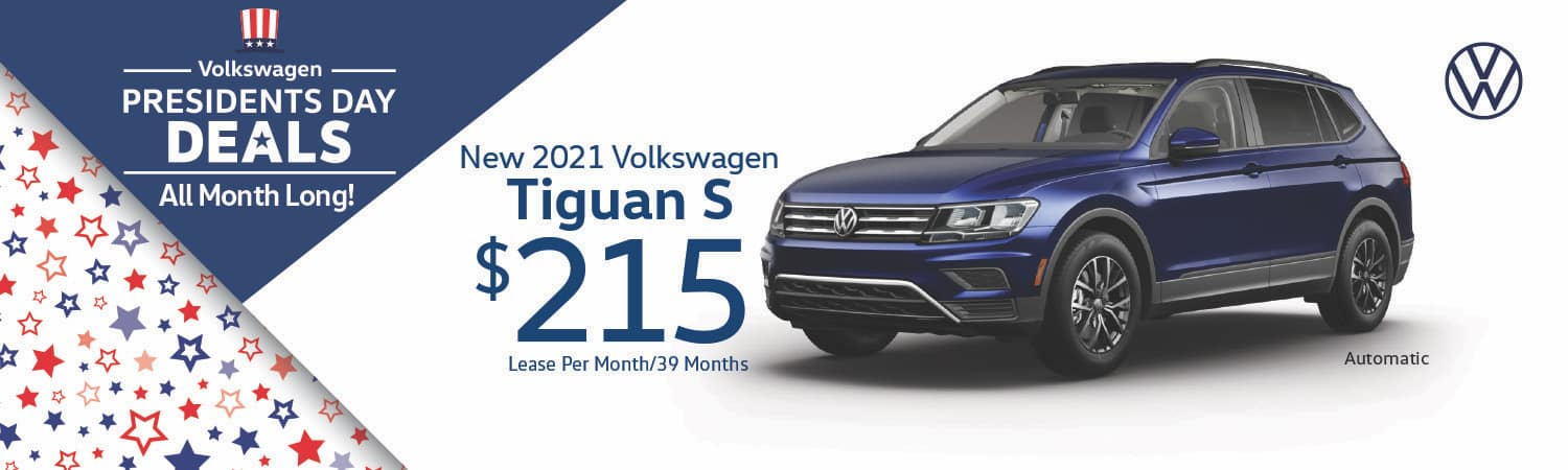 tiguan lease special brooklyn