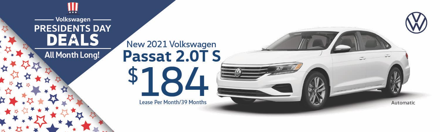 passat lease special brooklyn