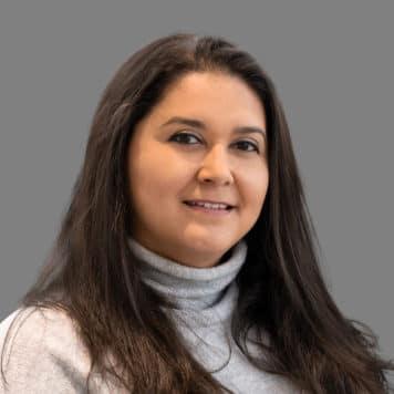 Veronica  De La Fuente