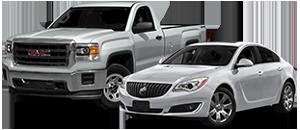 cta car and truck
