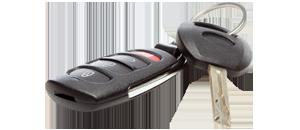 cta keys