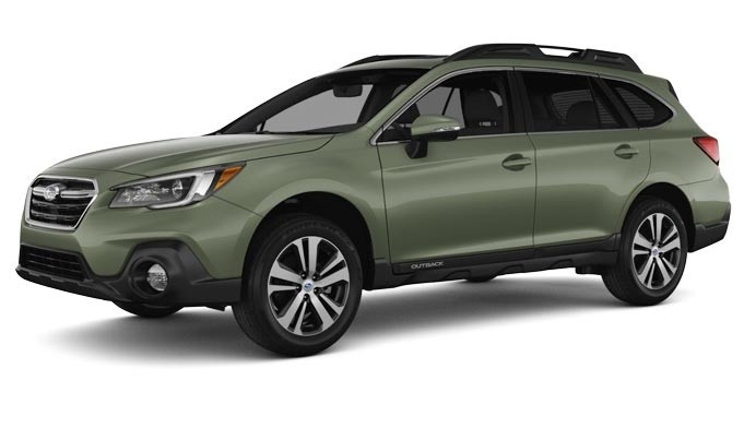 choose your own adventure with the 2018 subaru outback. Black Bedroom Furniture Sets. Home Design Ideas