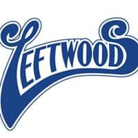 leftwoods logo