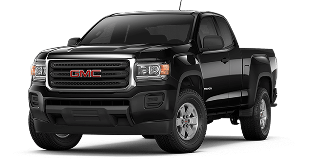 2018-GMC-CANYON comp