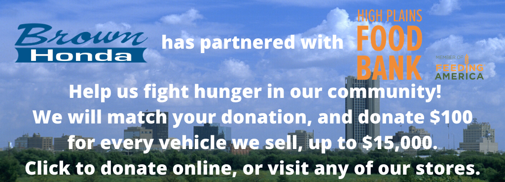 BH food bank homepage 1024