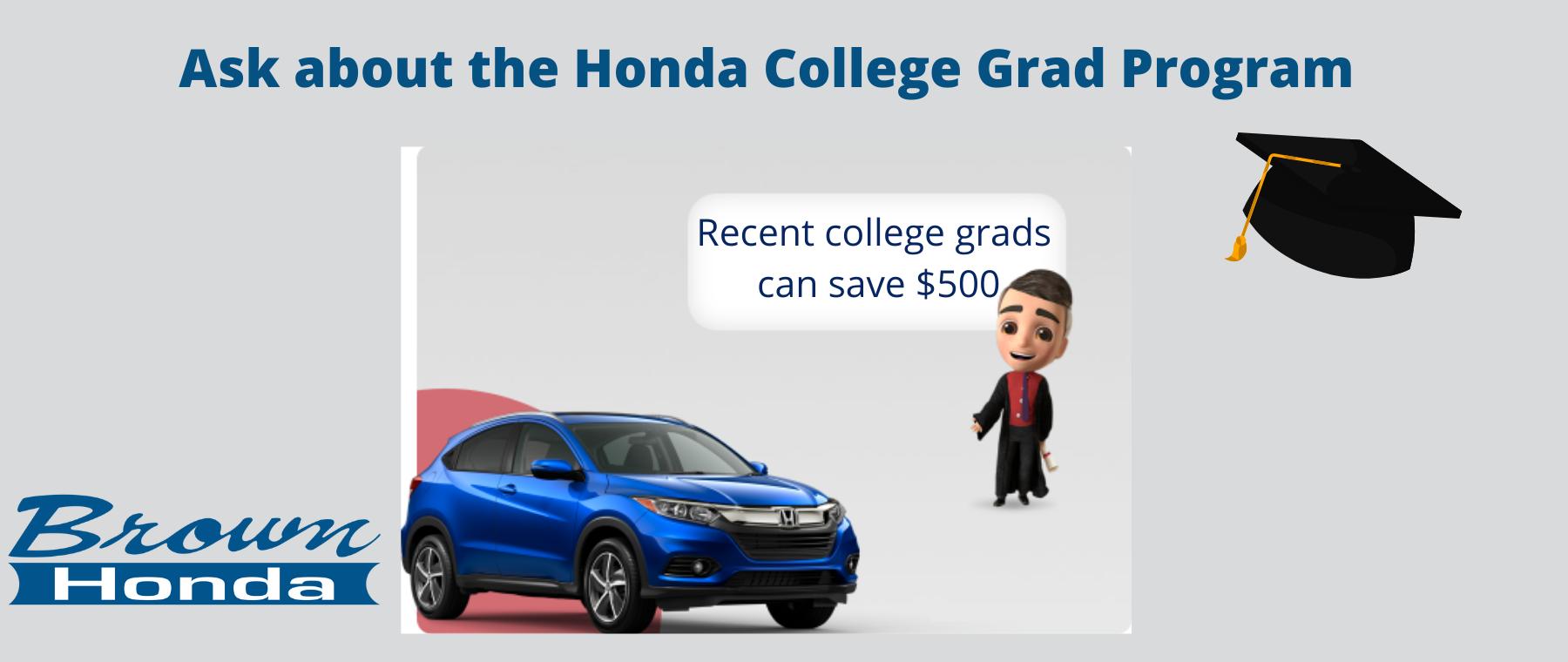 BH Grad discount (3)