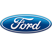 ford_logo_resized_2