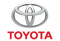 toyota_logo_resized_3