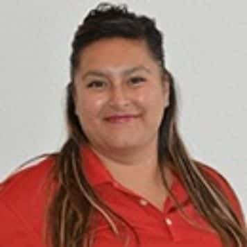 Yadira Montoya