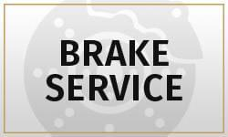 Brake Service in Okarche, OK