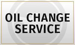 Oil Change Service in Okarche, OK