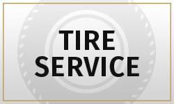 Tire Service in Okarche, OK