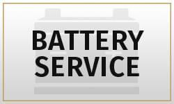 Battery Service in Okarche, OK