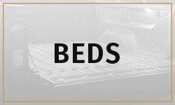 Silverado Bed Options