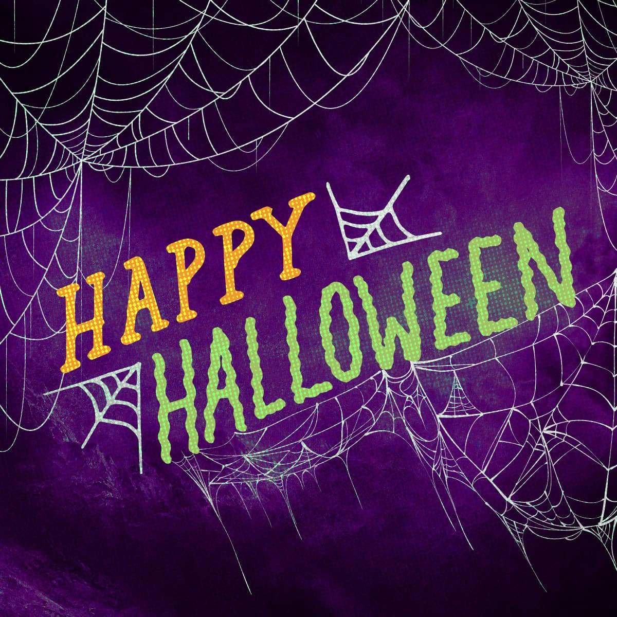 Have a Happy Halloween with these Trick or treating safety tips