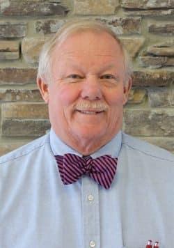 Craig Bonneau