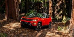 Jeep Models Stoughton MA