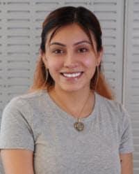 Johanna Gudiel