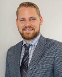 Travis Ziegler