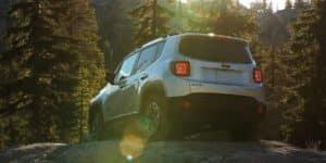 Jeep Models Brockton MA